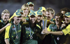 australia-win-champions-trophy-2007