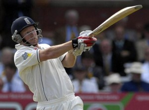 paul_collingwood_ashes_2009