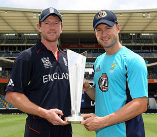 england-v-australia-icc-world-twenty20-2010-final