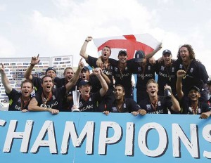 england_icc_t20_champions