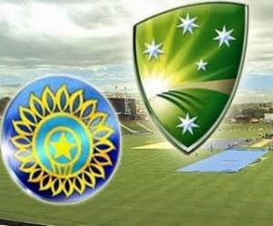 india-v-australia