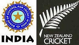 india-new-zealand-cricket