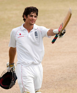alistair_cook_double_century