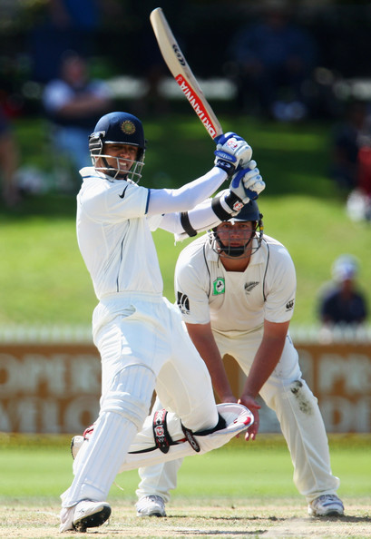 rahul-dravid-against-new-zealand-3rd-test