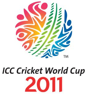 icc_worldcup_2011