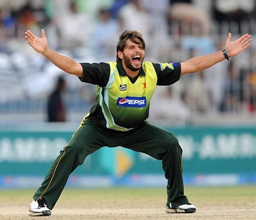shahid_afridi_pakistan_captain