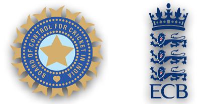 india-vs-england